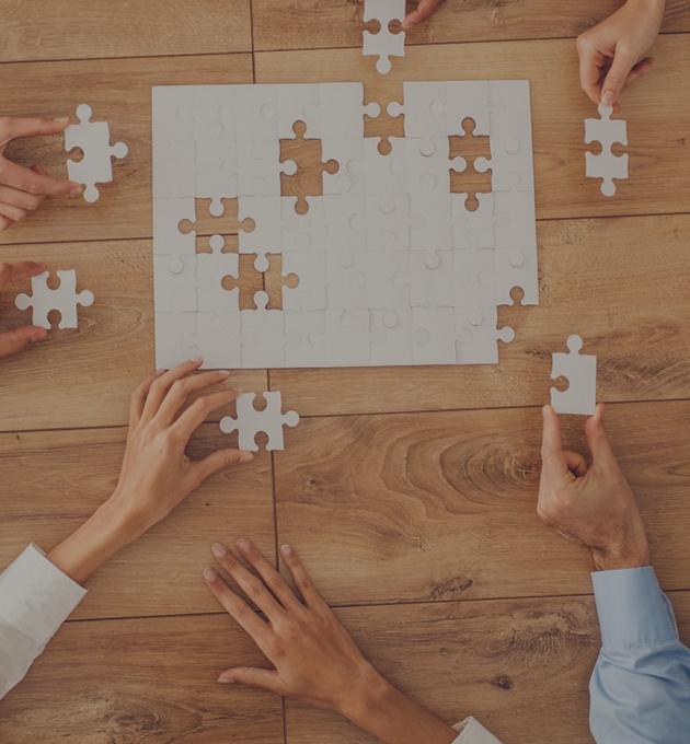 Digital marketing strategy services