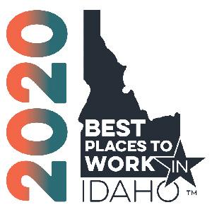 2020-badge-web-large
