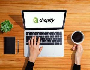 shopify-digital-strategy