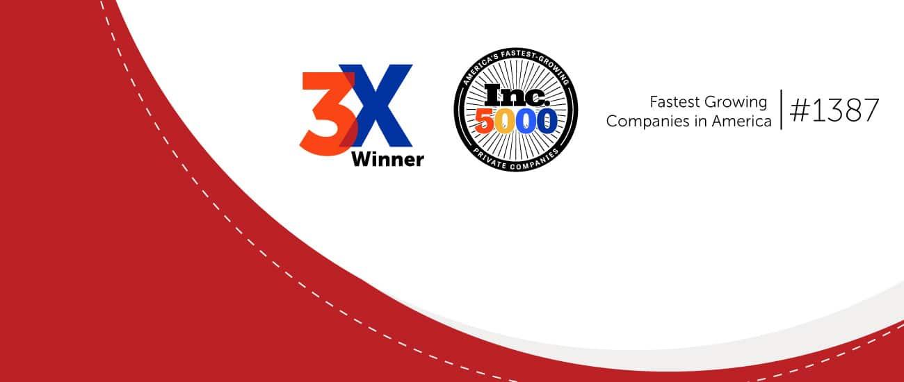 inc5000-21-desktop